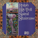 Ralph McTell Spiral Staircase