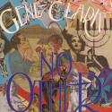 Gene Clark No Other