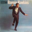 Ronnie Hawkins Ronnie Hawkins