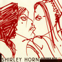Shirley Horn I Remember Miles