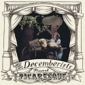 The Decemberists Picaresque
