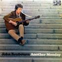 John Renbourn Another Monday