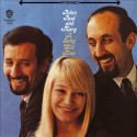 Peter, Paul and Mary A Song Will Rise