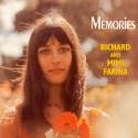 Richard and Mimi Farina Memories