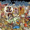 Weird Al Yankovic Weird Al Yankovic