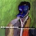 Alejandro Escovedo A Man Under The Influence