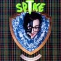 Elvis Costello Spike