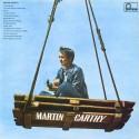 Martin Carthy Martin Carthy