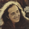 Paul Siebel Jack-Knife Gypsy