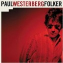 Paul Westerberg Folker