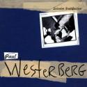 Paul Westerberg Suicaine Gratification