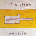 The Clean Vehicle