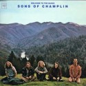 Sons of Champlin Welcome To The Dance
