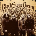 Black Stone Cherry Black Stone Cherry
