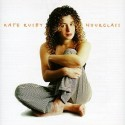Kate Rusby Hourglass