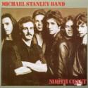 Michael Stanley Band North Coast