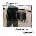 Pinback Summer In Abbadon