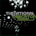 The National Alligator