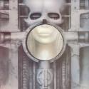 Emerson, Lake & Palmer Brain Salad Surgery