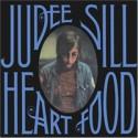 Judee Sill Heart Food