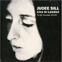 Judee Sill Live In London