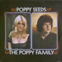 The Poppy Family Poppy Seeds