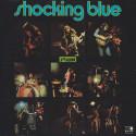 Shocking Blue 3rd Album
