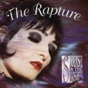 Siouxsie and the Banshees The Rapture