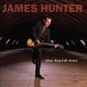 James Hunter The Hard Way