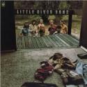 Little River Band Little River Band