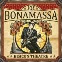 Joe Bonamassa Beacon Theatre Live From New York