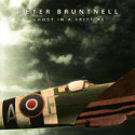 Peter Bruntnell Ghost In A Spitfire