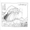 Courtney Barnett The Double EP A Sea Of Split Peas