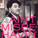 Fats Waller Ain't Misbehavin'