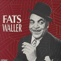 Fats Waller The Most Important Recordings