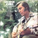 George Jones The Grand Tour