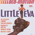 Little Eva Loco-motion