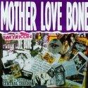 Mother Love Bone Mother Love Bone