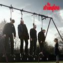 The Stranglers Giants