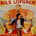 Nils Lofgren Nils Lofgren