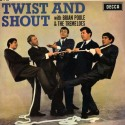 Brian Poole and the Tremeloes Twist and Shout