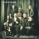 Headstones One In The Chamber Music