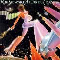 Rod Stewart Atlantic Crossing