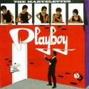 The Marvelettes Playboy