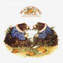 Matching Mole Matching Mole