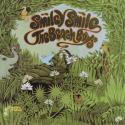 The Beach Boys Smiley Smile