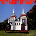They Might Be Giants Lincoln