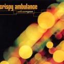 Crispy Ambulance Scissorgun
