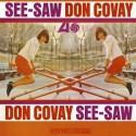 Don Covay See-Saw