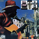 Don Covay The House Of Blue Lights